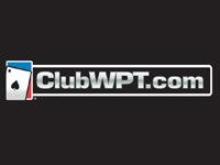 Clubwpt.com