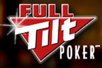 Full Tilt Poker Tournaments