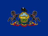 Pennsylvania Poker